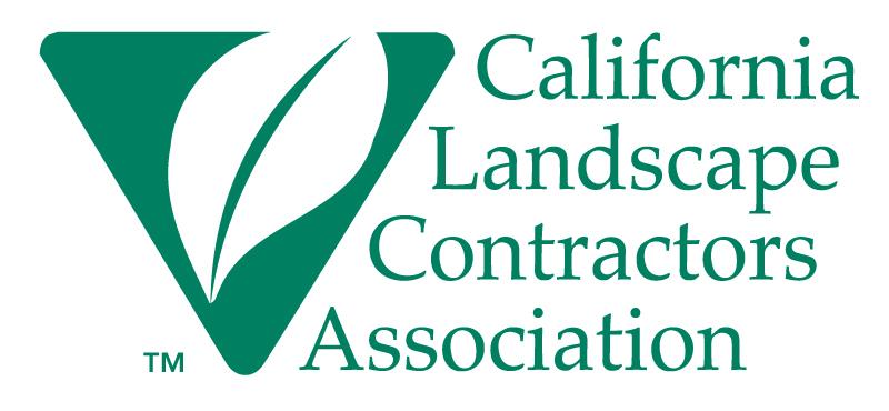 CLCA-Logo