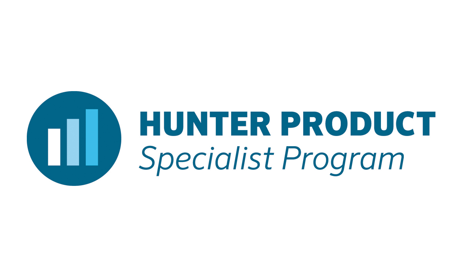 HunterProducts