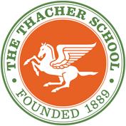 ThacherSeal