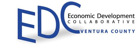 final-edcvc_logo_color