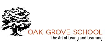oak-grove-school-logo-pp8
